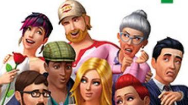 "The Sims 4 ""Саундтрек (OST)"""