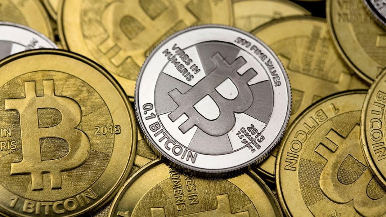 vásároljon bitcoint netspend-el)