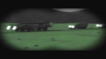 Conflict: Desert Storm 2 GC - FMV Intro