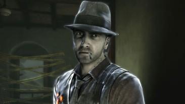 Разработчики Murdered: Soul Suspect закрывают свою студию