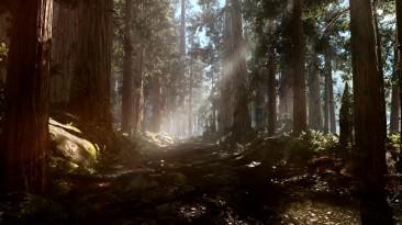 Star Wars Battlefront Real Life Graphics 8K Cinematic