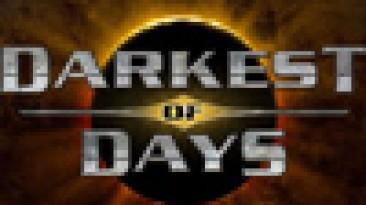Darkest of Days превратится в фильм