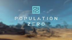Population Zero - ключ к рандомному набору от 1 350 до 5 350 рублей}