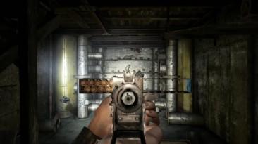 Metro 2033 - Секреты, ляпы и сравнение с оригиналом