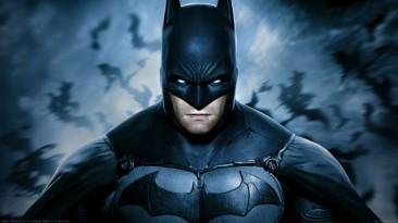 Опубликован список достижений Batman: Arkham VR