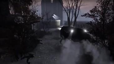 Game Story - Cерия Left 4 Dead..