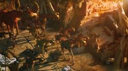 Постапокалиптическая приключенческая игра Beautiful Desolation выйдет в конце февраля