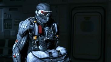 Последний патч Crysis Remastered увеличивает производительность до 43,75% в сценах, связанных с процессором