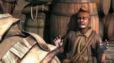 Assassins Creed 3 Remastered - Фиаско!?