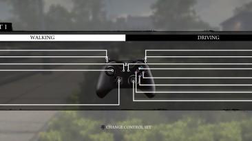 """Mafia II Definitive Edition """"Иконки PS4"""""""