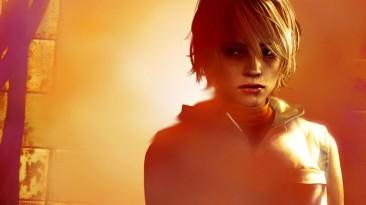 Инсайдер: Два новых проекта по мотивам Silent Hill от Konami не будут игровыми автоматами