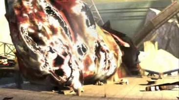 ObsCure (клип под Linkin Park)