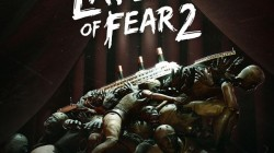 """Layers of Fear 2 """"Original Game Soundtrack"""""""