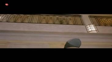 Видеообзор - Mirror's Edge