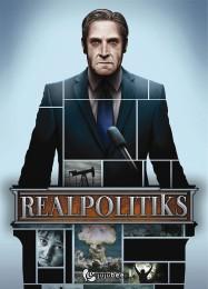 Обложка игры Realpolitiks