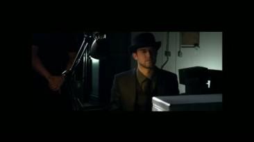 Бэтмен Кукловод (Рус.) [Короткометражка]