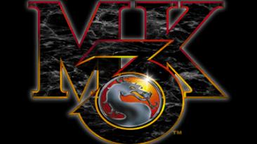 Любимые игры нашего детства - Mortal Kombat 3