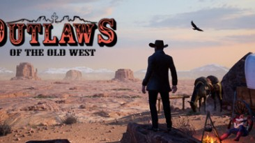 Outlaws of the Old West: Трейнер/Trainer (+8) [UPD: 31.07.2019] {MrAntiFun / WeMod}