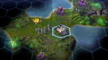 Бесплатные выходные Sid Meier's Civilization: Beyond Earth