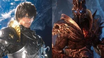 """Наоки Йошида еще раз прокоментировал сложившуюся ситуацию вокруг его """"финалки"""" и небезызвестной World of Warcraft"""
