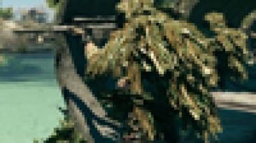 City Interactive перенесла дату релиза Sniper: Ghost Warrior 2