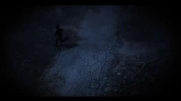 """Black Mirror """"Facebook Special Trailer"""""""