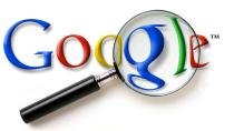 Google может заплатить штраф за отслеживание пользователей