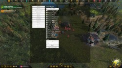 Surviving the Aftermath: Чит-Мод/Cheat-Mode (Чит-Меню) [1.12.1.8005/Epic Store] {BoehserOnkel}