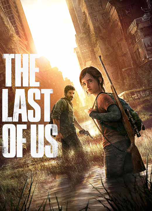 The Last Of Us Dynamic