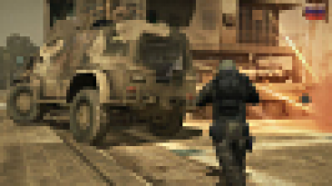 EA анонсировала Battlefield: Play4Free