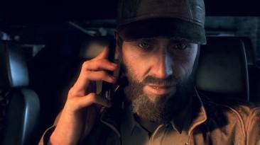 Новое видео DLC Bloodline для Watch Dogs: Legion демонстрирует Эйдена Пирса, Ренча и актеров