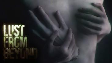 Создатель God of War Дэвид Яффе присоединился к разработчикам эротического хоррора Lust from Beyond