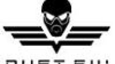 Dust 514 - новая консольная MMO-игра от CCP