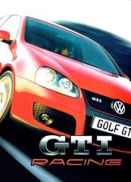 Обложка игры GTI Racing
