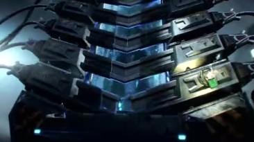 "Crysis 3: новый трейлер объявил о начале ""большой охоты"""