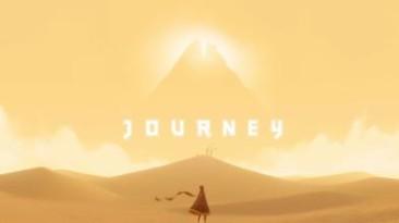 Journey вышла в EGS - опубликован релизный трейлер, сравнение графики и геймплей на GTX 1060