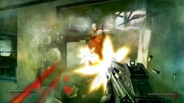 Bodycount E3 2011