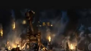 "Warhammer 40k ""Music video"""