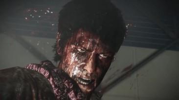 Анонс стрима Dead Rising 3 (14.09.2014)