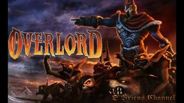 Русификатор текста и звука Overlord + Raising Hell