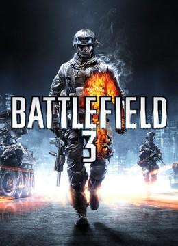 Battlefield 0