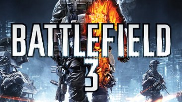 """Battlefield 3 """"Sweetfx Configurator"""""""