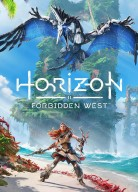 Horizon: Forbidden West