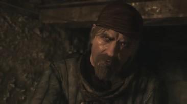 Лучшие моменты с Резновым из Call of Duty!