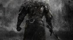 Dark Souls 2 - Scholar of the First Sin: Сохранение/SaveGame (НГ, Нашандра и Вендрик живы, активированы первые костры в DLC)