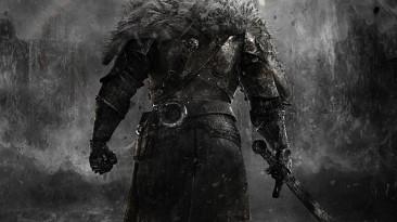 Dark Souls 2: Чит-Мод (Возможность видеть уровень противника в пвп)