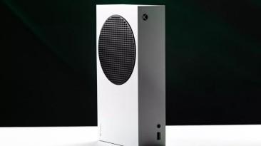 Технический директор 4A Games: Xbox Series S может составить проблемы для игр в будущем