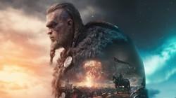 Следующее обновление для Assassin's Creed Valhalla исправит проблемы с лицевой анимацией