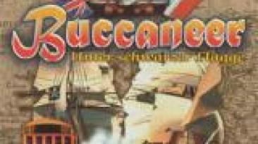 Black Buccaneer: Трейнер (+4)