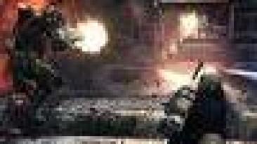 Скачай демо-версию Lost Planet 2 и стань благотворителем